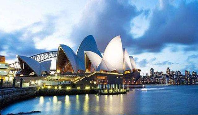 悉尼歌劇院.jpg