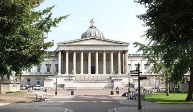 英國倫敦大學.jpg