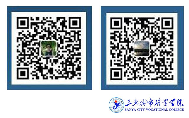 二維碼 微信.jpg
