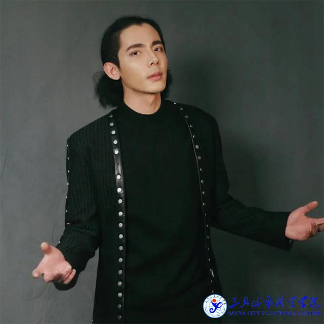 音乐表演专业介绍/Music Performance