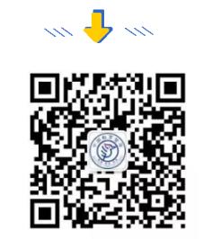 海南省人民政府教育督导邀请您参加关于2021年省政府履行教育职责情况满意度调查